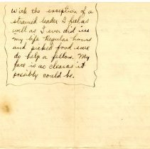Image of 008_1982.202.1_charles Stevenson To Family_september 16, 1917_page 03