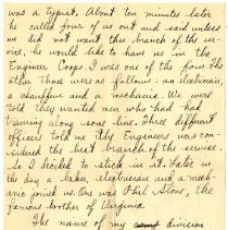 Image of 001_1982.202.1_charles Stevenson To Family_september 7, 1917_page 02