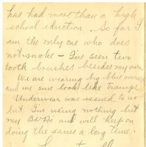 Image of 002_1982.202.1_charles Stevenson To Family_september 7, 1917_page 03