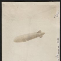 Image of 2014.171.0.165 - Photograph