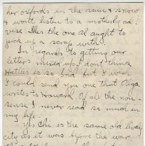 Image of 181_2015.162.4_clara Wrasse To Reid Fields_march 4, 1919_page 03