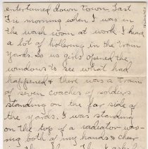 Image of 181_2015.162.4_clara Wrasse To Reid Fields_march 4, 1919_page 04
