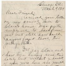 Image of 182_2015.162.4_ethel To Reid Fields_march 4, 1919_page 01