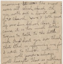 Image of 186_2015.162.4_clara Wrasse To Reid Fields_march 11, 1919_page 04