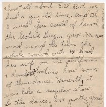 Image of 186_2015.162.4_clara Wrasse To Reid Fields_march 11, 1919_page 06