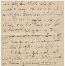Image of 186_2015.162.4_clara Wrasse To Reid Fields_march 11, 1919_page 07