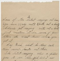 Image of 187_2015.162.4_em To Reid Fields_march 12, 1919_page 03