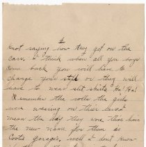 Image of 187_2015.162.4_em To Reid Fields_march 12, 1919_page 04