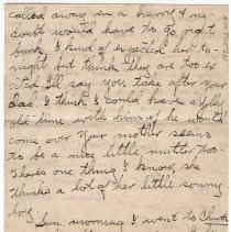 Image of 193_2015.162.4_clara Wrasse To Reid Fields_march 25, 1919_page 04