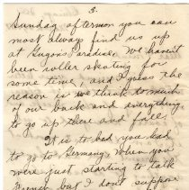 Image of 194_2015.162.4_ethel To Reid Fields_march 31, 1919_page 03