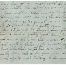 Image of 197_2015.162.4_clara Wrasse To Reid Fields_april 2, 1919_page 04