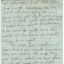 Image of 197_2015.162.4_clara Wrasse To Reid Fields_april 2, 1919_page 05
