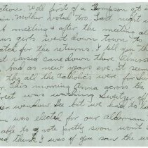 Image of 197_2015.162.4_clara Wrasse To Reid Fields_april 2, 1919_page 08