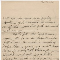 Image of 198_2015.162.4_clara Wrasse To Reid Fields_april 7, 1919_page 04