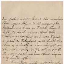 Image of 198_2015.162.4_clara Wrasse To Reid Fields_april 7, 1919_page 05