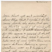 Image of 198_2015.162.4_clara Wrasse To Reid Fields_april 7, 1919_page 06