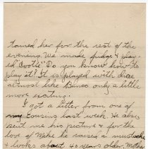 Image of 198_2015.162.4_clara Wrasse To Reid Fields_april 7, 1919_page 07