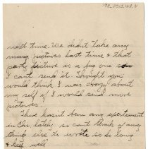 Image of 198_2015.162.4_clara Wrasse To Reid Fields_april 7, 1919_page 08