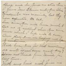 Image of 199_2015.162.4_loretta Truax To Reid Fields_april 7, 1919_page 03