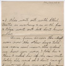 Image of 200_2015.162.4_clara Wrasse To Reid Fields_april 12, 1919_page 02