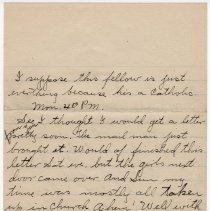 Image of 200_2015.162.4_clara Wrasse To Reid Fields_april 12, 1919_page 03