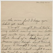 Image of 200_2015.162.4_clara Wrasse To Reid Fields_april 12, 1919_page 04