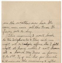 Image of 200_2015.162.4_clara Wrasse To Reid Fields_april 12, 1919_page 05