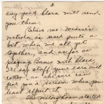 Image of 203_2015.162.4_ethel To Reid Fields_april 22, 1919_page 03