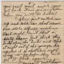 Image of 203_2015.162.4_ethel To Reid Fields_april 22, 1919_page 04