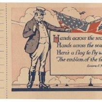 Image of 2005.98.404 - Postcard