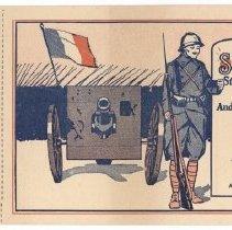 Image of 2005.98.405 - Postcard