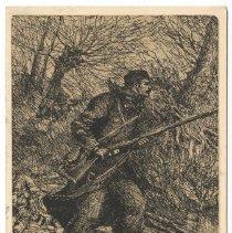 Image of 2005.98.412 - Postcard