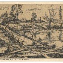 Image of 2005.98.416 - Postcard