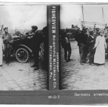 Image of 2014.54.8 - Stereoscope