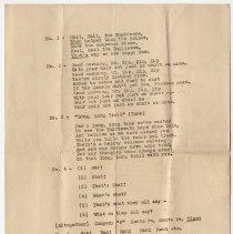 Image of 2015.162.44 - Poem