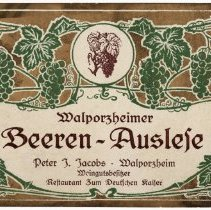 Image of 2015.162.51 - Label, Product