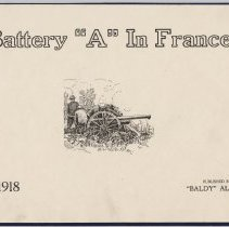 Image of 1987.66.18_battery A In France_page 02