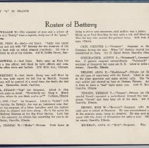 Image of 1987.66.18_battery A In France_page 67