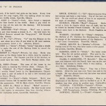 Image of 1987.66.18_battery A In France_page 77