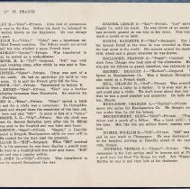 Image of 1987.66.18_battery A In France_page 79