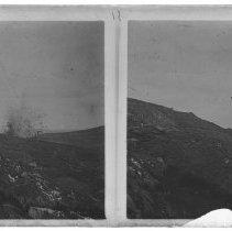 Image of 2017.186.17 - Stereoscope