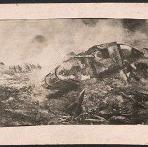 Image of 1983.216.85 - Postcard