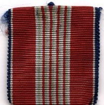 Image of 1986.145.10 - Medal, Commemorative