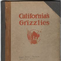 Image of 2008.163.0_california's Grizzlies_page 001
