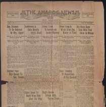 Image of 1980.74.14. - Newspaper