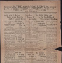 Image of 1980.74.15 - Newspaper
