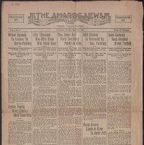 Image of 1980.74.16 - Newspaper