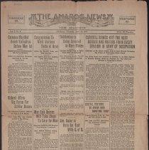 Image of 1980.74.17 - Newspaper