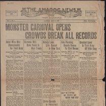 Image of 1980.74.18 - Newspaper