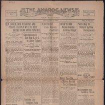 Image of 1980.74.19 - Newspaper